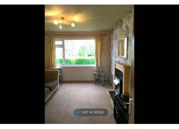 Thumbnail 1 bed flat to rent in Tag Lane, Preston