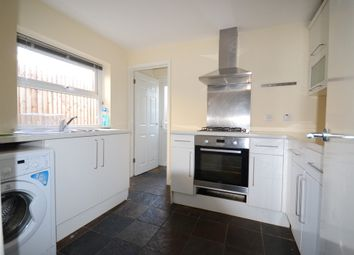 Thumbnail 2 bedroom terraced house for sale in Pell Street, Reading