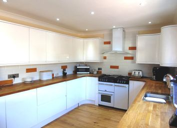 4 bed detached house for sale in Cardiff Road, Dinas Powys CF64