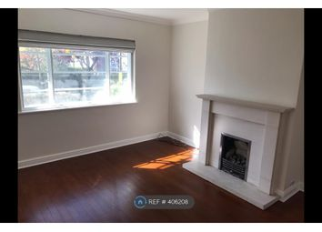 Thumbnail 2 bed flat to rent in Warwick Court, London