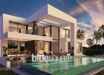 Thumbnail 4 bed property for sale in Malaga, Andalucia, 29660, Spain