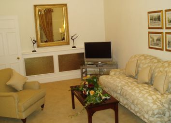 Thumbnail 1 bedroom flat to rent in House 50, Chelsea