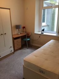 Thumbnail Room to rent in Rodney Street, Swansea