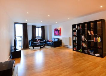 Thumbnail 1 bedroom flat to rent in Tanner Street, London Bridge