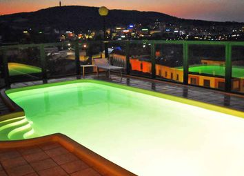 Thumbnail Hotel/guest house for sale in Via Tevere, Chianciano Terme, Siena, Tuscany, Italy