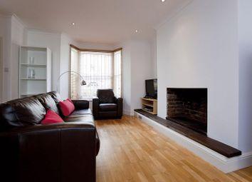 Thumbnail 1 bedroom flat to rent in Gayton Road, London