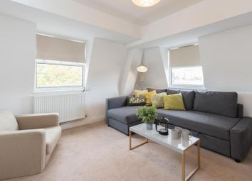 Thumbnail 2 bed flat to rent in Marlborough House, 7 St Nicholas Road, St Pauls