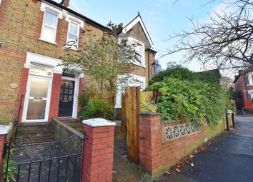 Thumbnail 1 bed flat to rent in Wargrave Road, Harrow, Middlesex