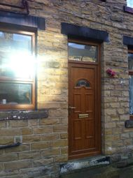 Thumbnail 2 bedroom terraced house for sale in Rochester Street, Bradford