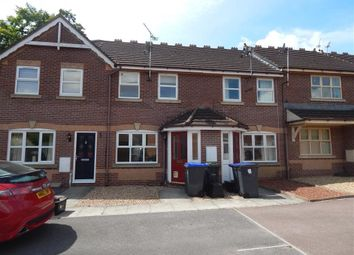 Thumbnail 2 bedroom property to rent in St Clements Way, Bishopdown Farm, Salisbury