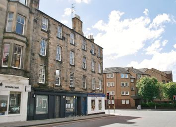 Thumbnail 3 bed flat for sale in 45/5 West Preston Street, Newington, Edinburgh