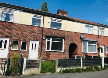 3 bed property for sale in Raymond Street, Pendlebury, Swinton, Manchester M27