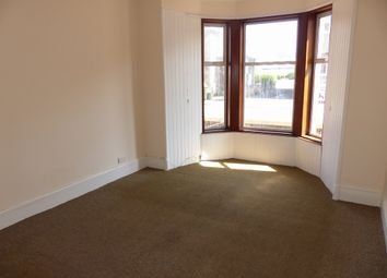 Thumbnail 2 bed flat to rent in Feus Road, Perth