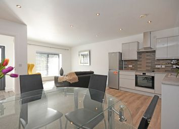 2 bed flat for sale in Fulwood Road, Sheffield S10