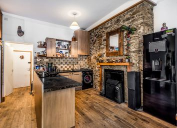 Thumbnail 1 bed flat for sale in High Street, Totnes