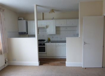 Thumbnail 1 bed property to rent in Carlton Court, Canford Lane, Westbury-On-Trym, Bristol