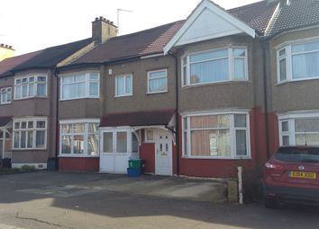 Thumbnail 1 bedroom terraced house for sale in Roll Gardens, Gants Hill