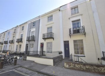 Thumbnail 4 bedroom maisonette for sale in Oakfield Place, Bristol