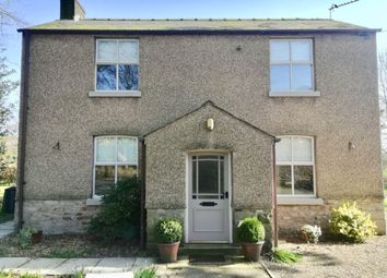 Thumbnail 3 bed semi-detached house to rent in Longridge Road, Chipping, Preston