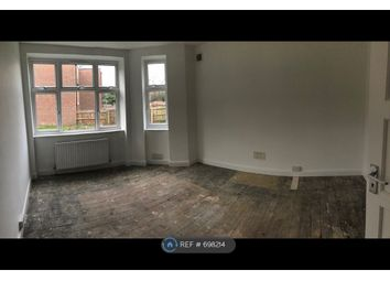 Thumbnail 3 bed detached house to rent in Trinity Court, London