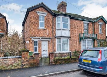 2 bed flat for sale in Victoria Avenue, Evesham, Worcestershire WR11