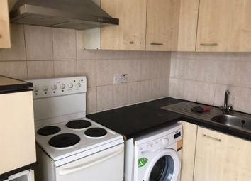 Thumbnail 1 bed property to rent in Alverstone Road, Coventry