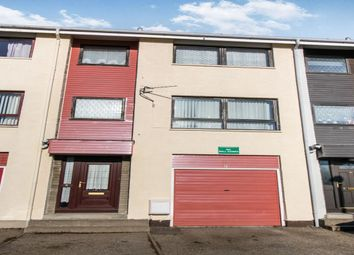 Thumbnail 4 bed property for sale in Macdonald Road, Invergordon