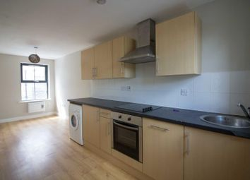Thumbnail 2 bedroom flat to rent in The Abode, Sunderland Street, Halifax