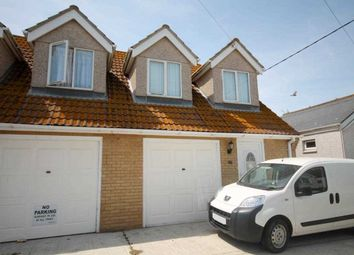 2 bed bungalow for sale in Vauxhall Avenue, Jaywick, Clacton-On-Sea CO15