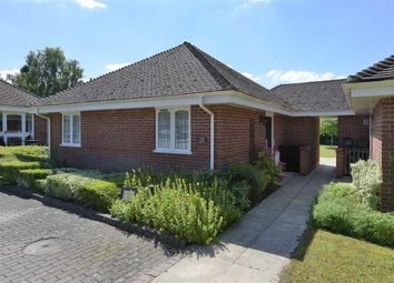 Thumbnail 2 bed detached bungalow for sale in Walnut Close, Pedmore, Stourbridge, West Midlands