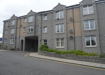 Thumbnail 2 bed flat to rent in Willowgate Close, Hardgate