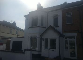 Thumbnail 6 bed semi-detached house to rent in Richmond Wood Road, Bournemouth