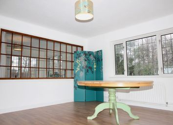 Thumbnail 4 bed property to rent in Hawthorn Road, Bognor Regis