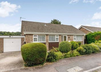 Thumbnail 2 bed bungalow for sale in Park View, Sedbury, Chepstow