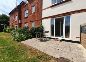 1 bed property for sale in Sarisbury Gate, Dove Gardens, Park Gate SO31