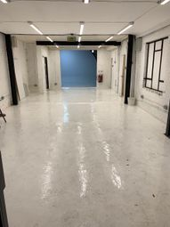 Thumbnail Commercial property to let in Coldharbour Lane, London