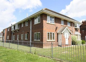 Thumbnail 2 bedroom flat to rent in Reynoldson Court, Reynoldson Street, Hull