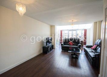 Thumbnail 3 bedroom property to rent in Schoolgate Drive, Morden