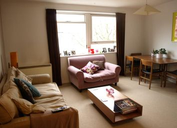 Thumbnail 2 bed maisonette to rent in Viceroy Close, East End Road, East Finchley