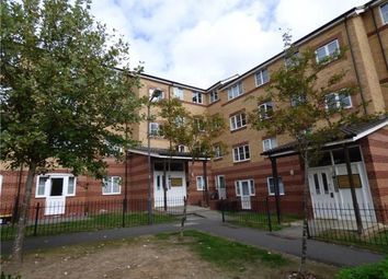 Thumbnail 2 bed flat for sale in Peatey Court, Princes Gate, High Wycombe