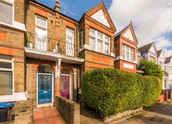 Thumbnail 2 bedroom flat for sale in Clifford Gardens, Kensal Rise