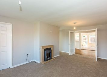 Thumbnail 3 bed semi-detached house to rent in Cedar Drive, Formby, Liverpool