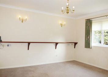 Thumbnail 2 bed flat to rent in Upper High Street, Taunton