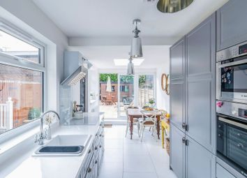 3 bed detached house for sale in Haslemere Road, Thornton Heath CR7
