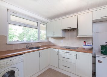 Thumbnail 1 bed flat for sale in Winders Road, London