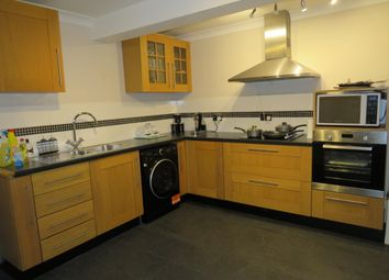 Thumbnail 1 bedroom flat to rent in Wimpole Road, Colchester