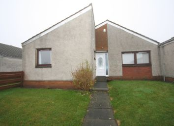 Thumbnail 2 bed semi-detached house to rent in Greenlaw Place, Carnoustie, Angus