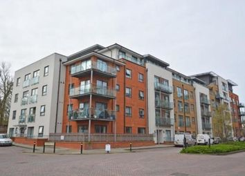 1 bed property to rent in Cherrywood Lodge, Birdwood Avenue, Hither Green SE13