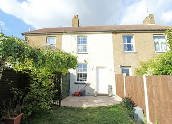 Thumbnail 3 bed terraced house for sale in Stickfast Lane, Bobbing, Sittingbourne, Kent