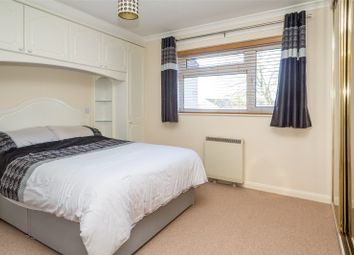 Thumbnail 1 bed flat for sale in Cypress Avenue, Sheffield, South Yorkshire